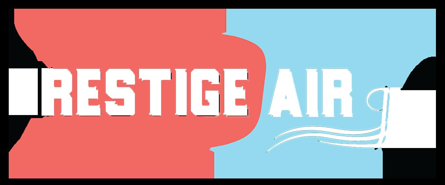 Prestige Air