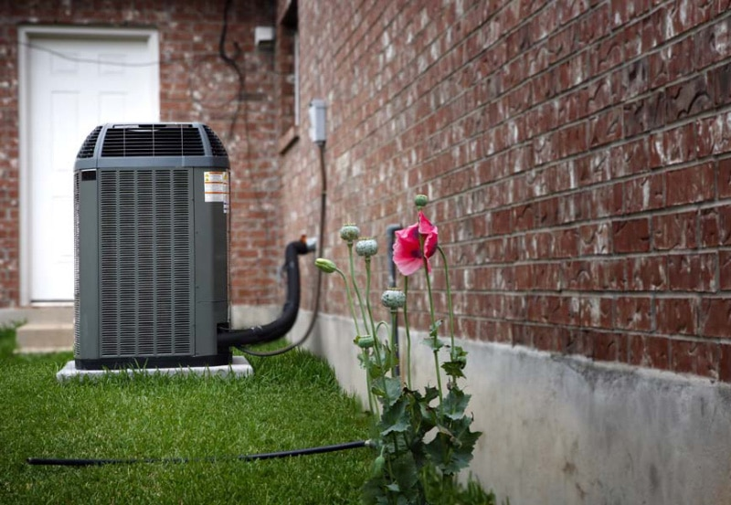 Preparing you AC for Summer